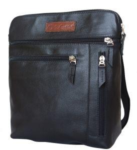 Мужская сумка Carlo Gattini