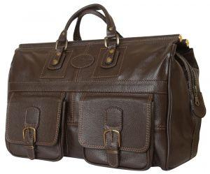 Дорожная сумка Carlo Gattini