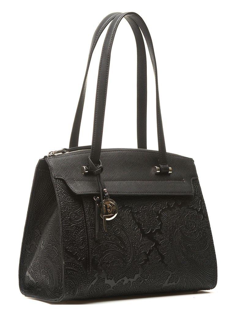 сумка Eleganzza : Eleganzza z black
