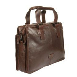 Деловая сумка Gianni Conti