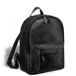 Relief рюкзаки рюкзак школьный полар