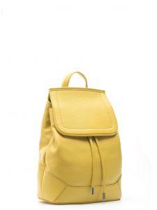 Кожаный рюкзак Palio