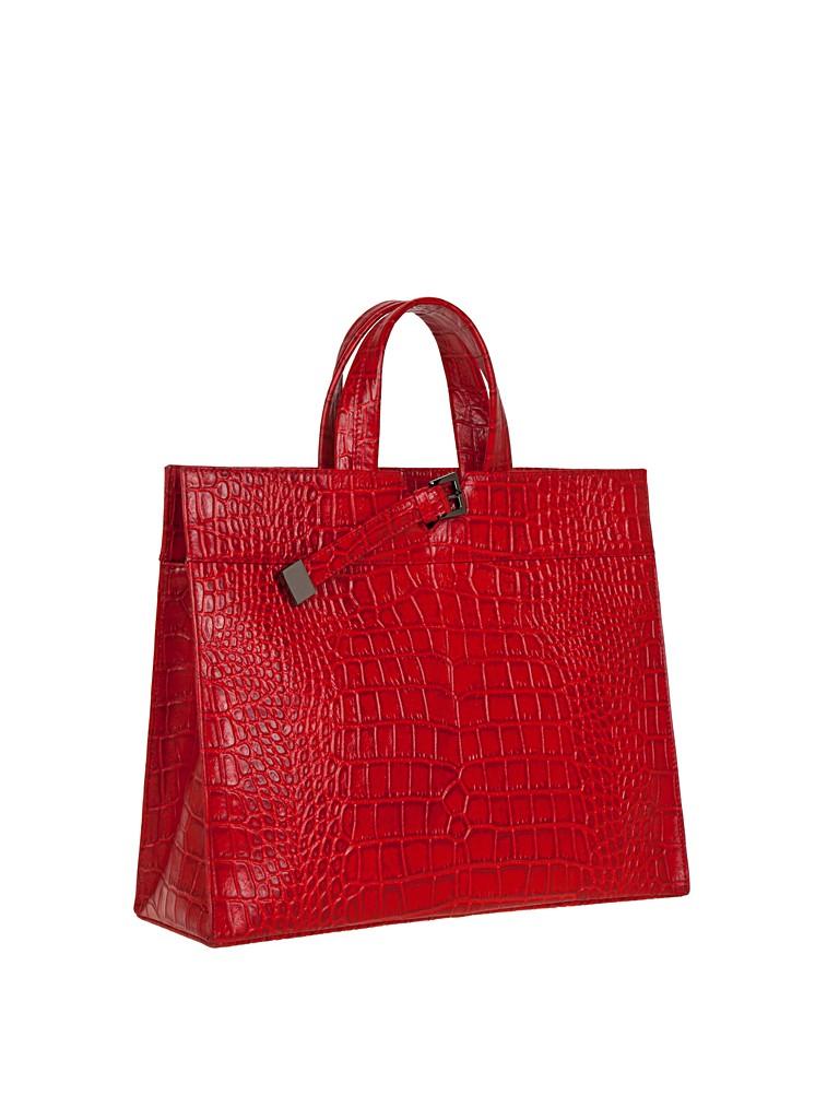 Женская сумка palio 2438b из натуральной кожи